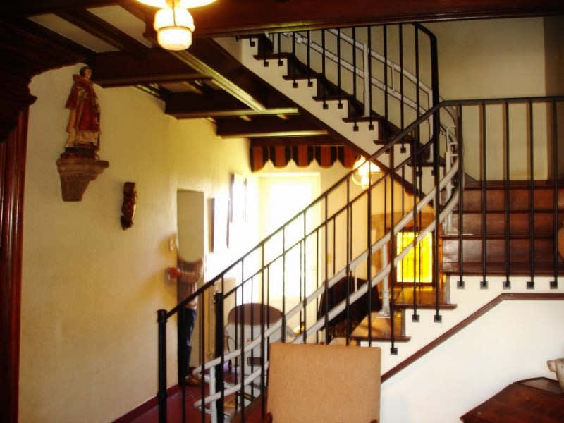 Venta  casa Mirandol bourgnounac 318000€ - Fotografía 7