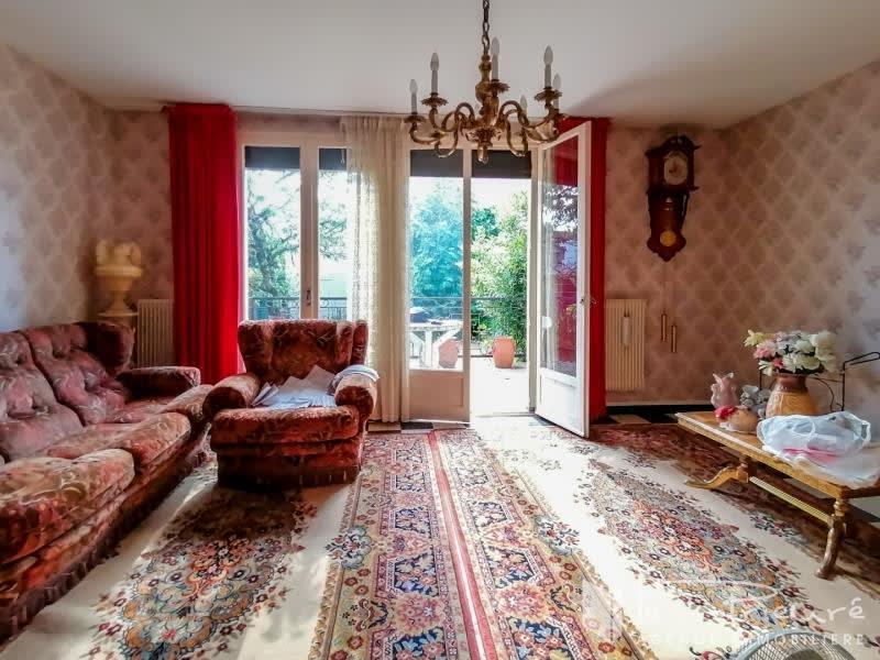 Revenda casa Albi 127000€ - Fotografia 2