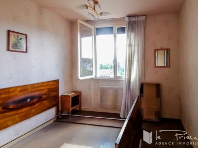Revenda casa Albi 127000€ - Fotografia 5