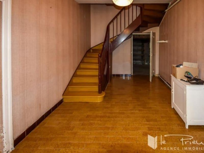 Revenda casa Albi 270000€ - Fotografia 5