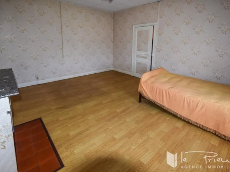 Revenda casa Albi 270000€ - Fotografia 8