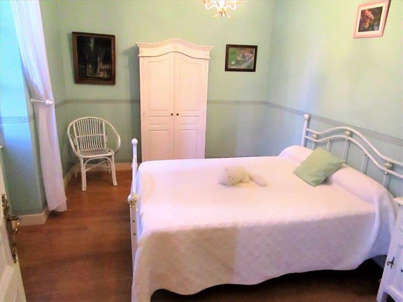 Venta  casa Laboutarie 475000€ - Fotografía 8