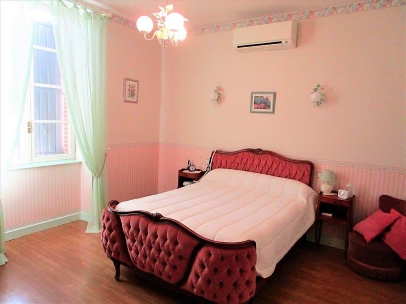 Venta  casa Laboutarie 475000€ - Fotografía 9