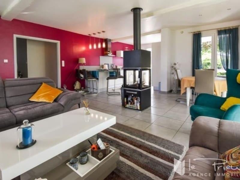 Revenda casa Marssac sur tarn 240000€ - Fotografia 1