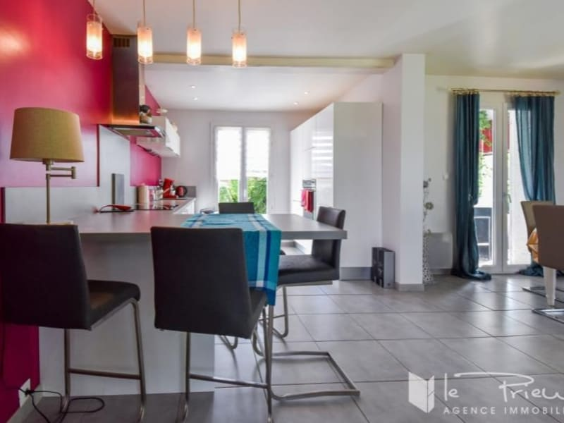 Revenda casa Marssac sur tarn 240000€ - Fotografia 3