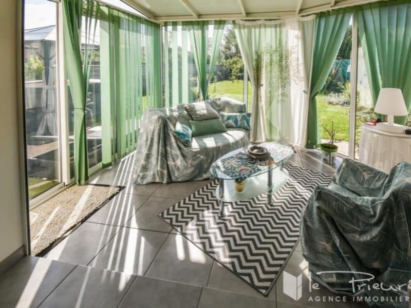 Revenda casa Marssac sur tarn 240000€ - Fotografia 4