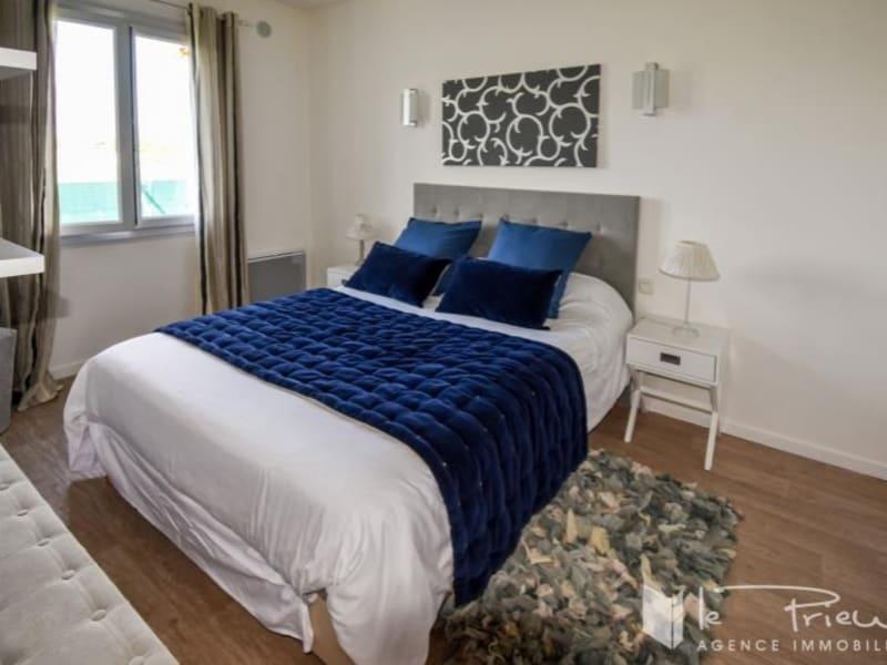 Revenda casa Marssac sur tarn 240000€ - Fotografia 5