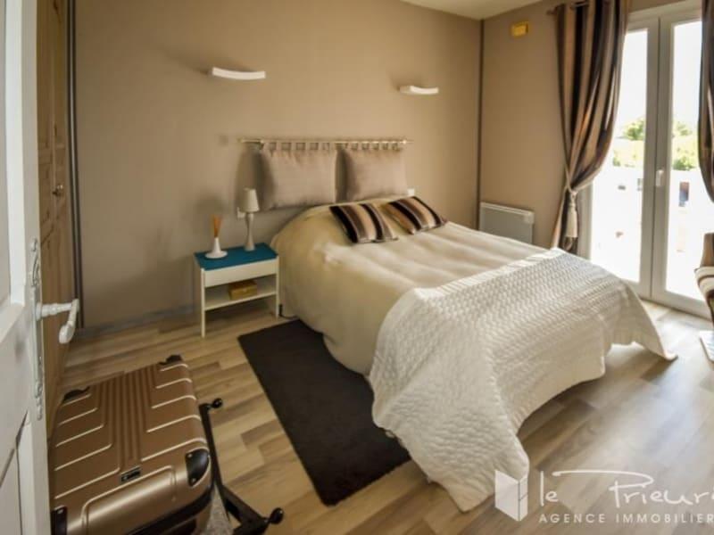 Revenda casa Marssac sur tarn 240000€ - Fotografia 6