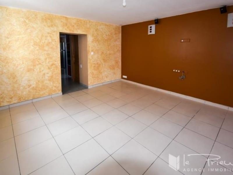Venta  casa Albi 470000€ - Fotografía 3