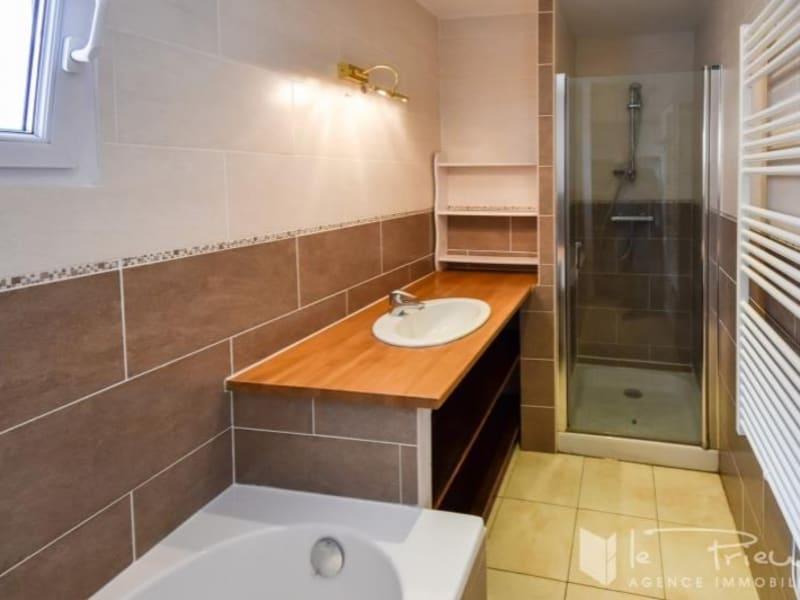 Venta  casa Albi 470000€ - Fotografía 4
