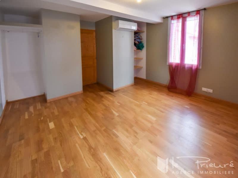 Venta  casa Albi 470000€ - Fotografía 5