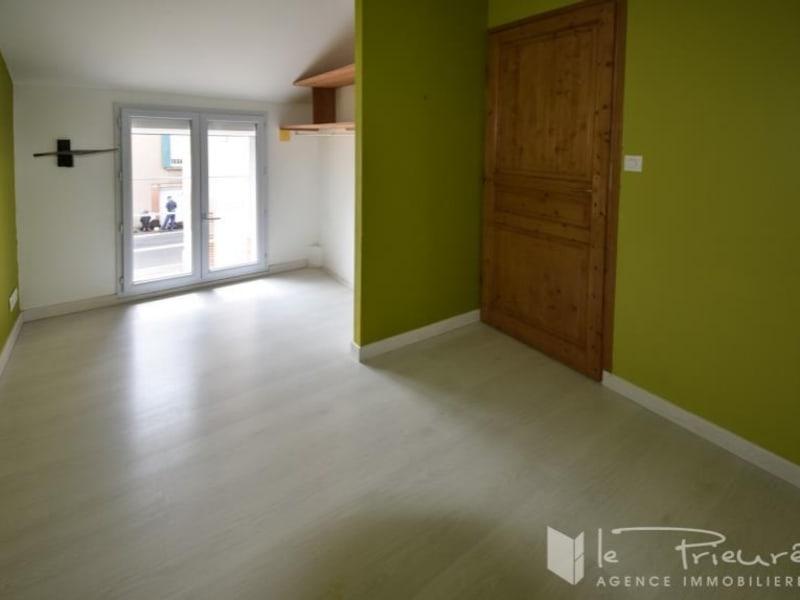 Venta  casa Albi 470000€ - Fotografía 7