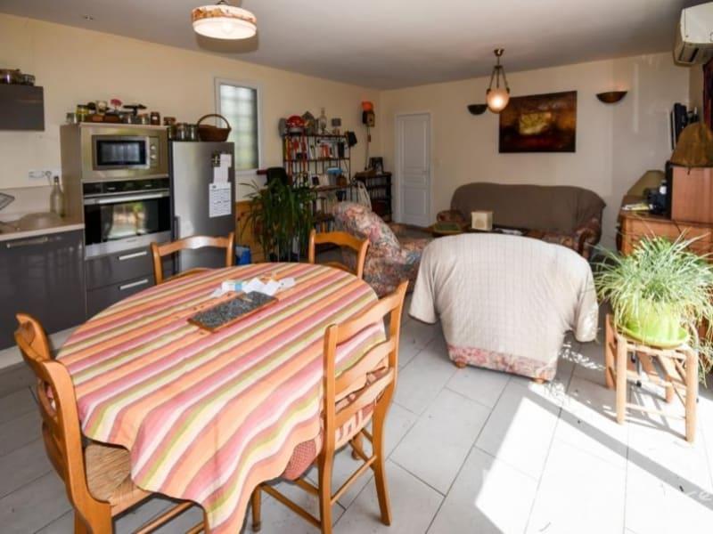 Venta  casa Albi 470000€ - Fotografía 8