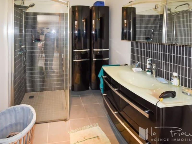 Venta  casa Albi 470000€ - Fotografía 9