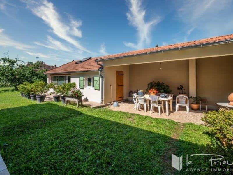 Venta  casa Albi 235000€ - Fotografía 3