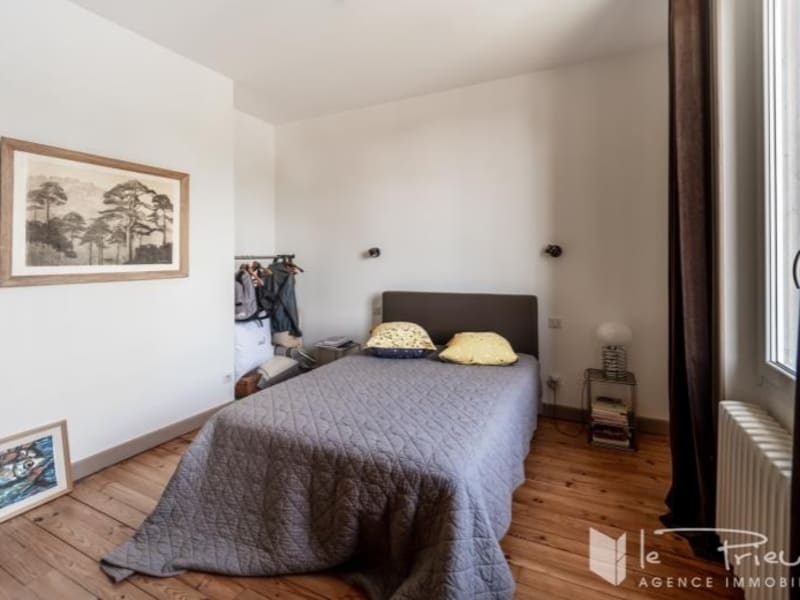Revenda casa Albi 235000€ - Fotografia 4