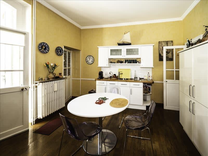 Revenda casa Albi 475000€ - Fotografia 1