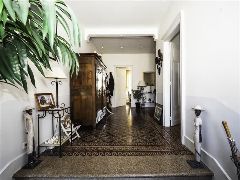 Revenda casa Albi 475000€ - Fotografia 8