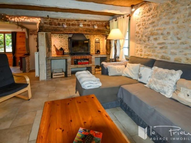 Venta  casa Fayssac 345000€ - Fotografía 4