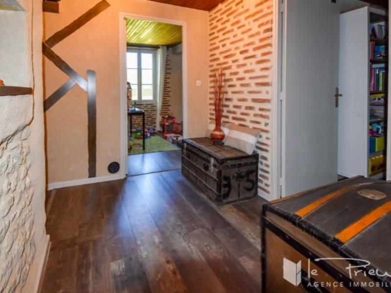 Revenda casa Fayssac 345000€ - Fotografia 5