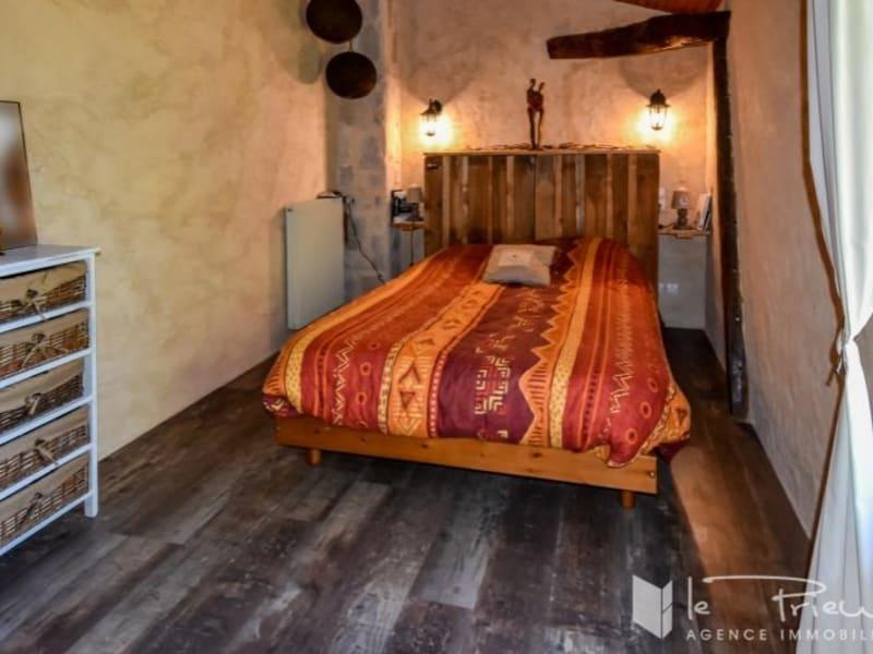 Venta  casa Fayssac 345000€ - Fotografía 6