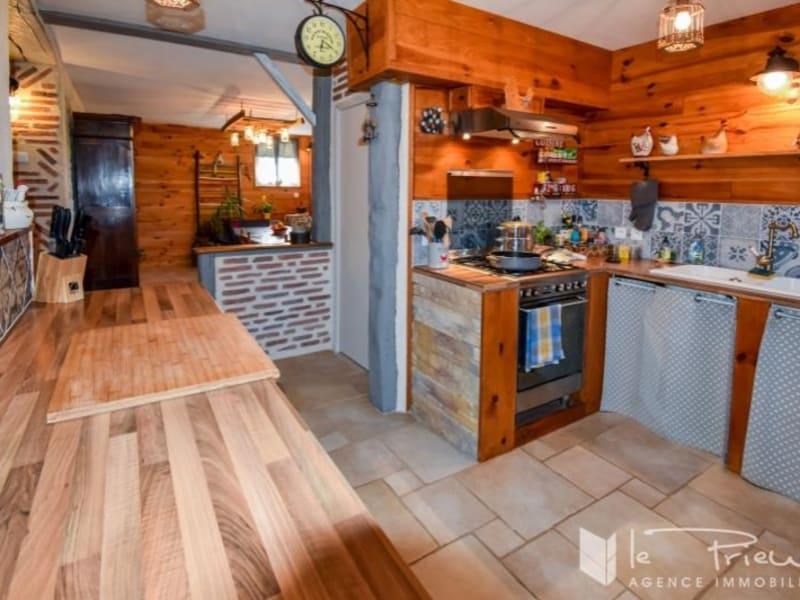 Venta  casa Fayssac 345000€ - Fotografía 9