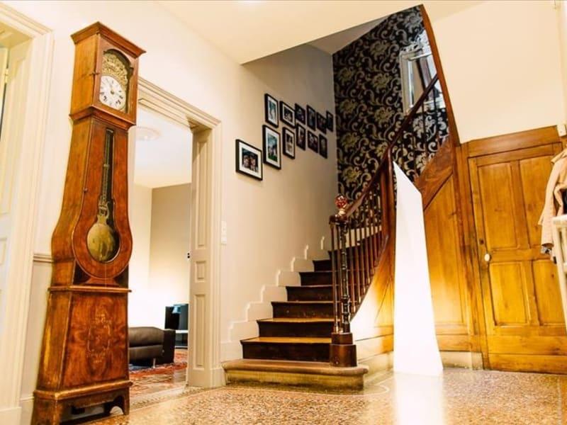 Venta  casa Albi 870000€ - Fotografía 2