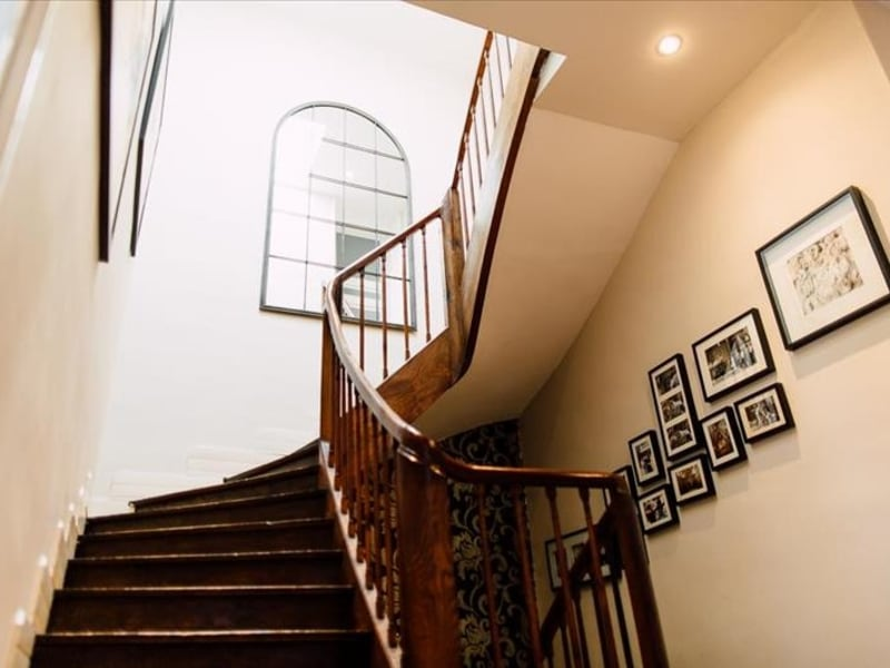 Venta  casa Albi 870000€ - Fotografía 8