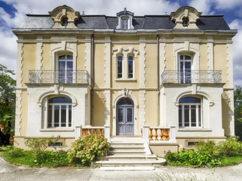 Venta  casa Albi 635000€ - Fotografía 2