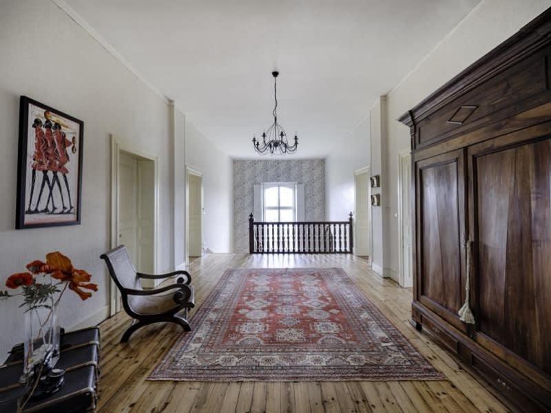 Venta  casa Albi 635000€ - Fotografía 7