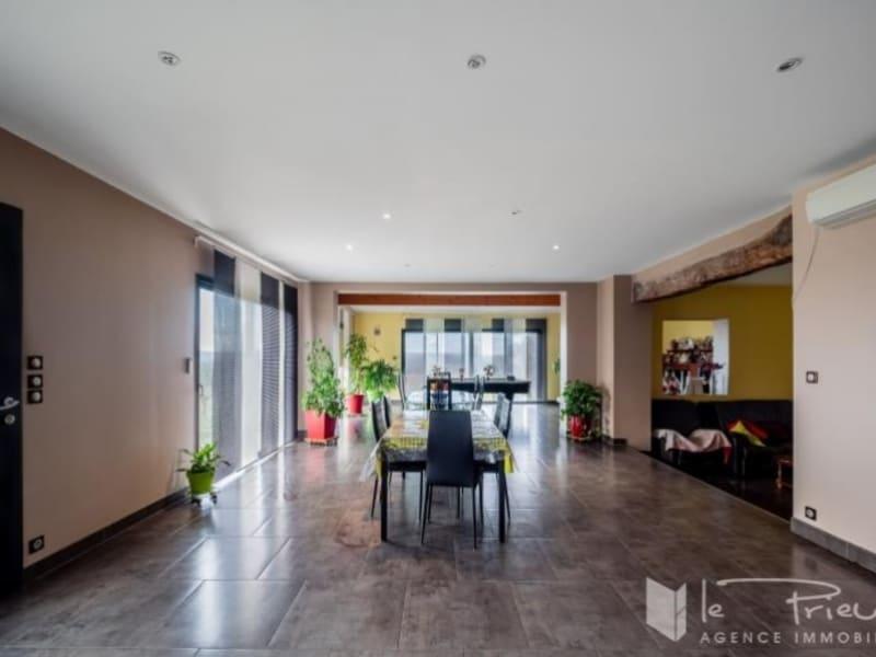Venta  casa Gaillac 290000€ - Fotografía 2