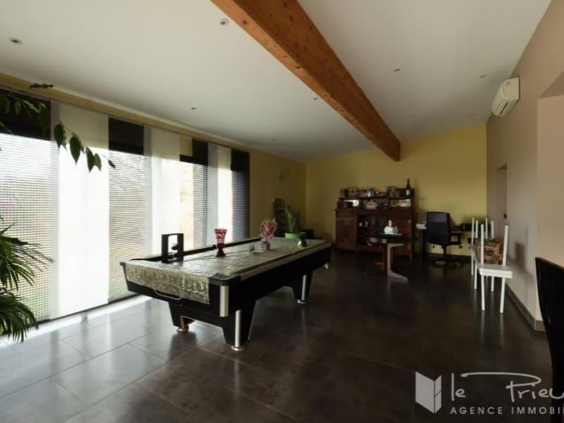 Venta  casa Gaillac 290000€ - Fotografía 3