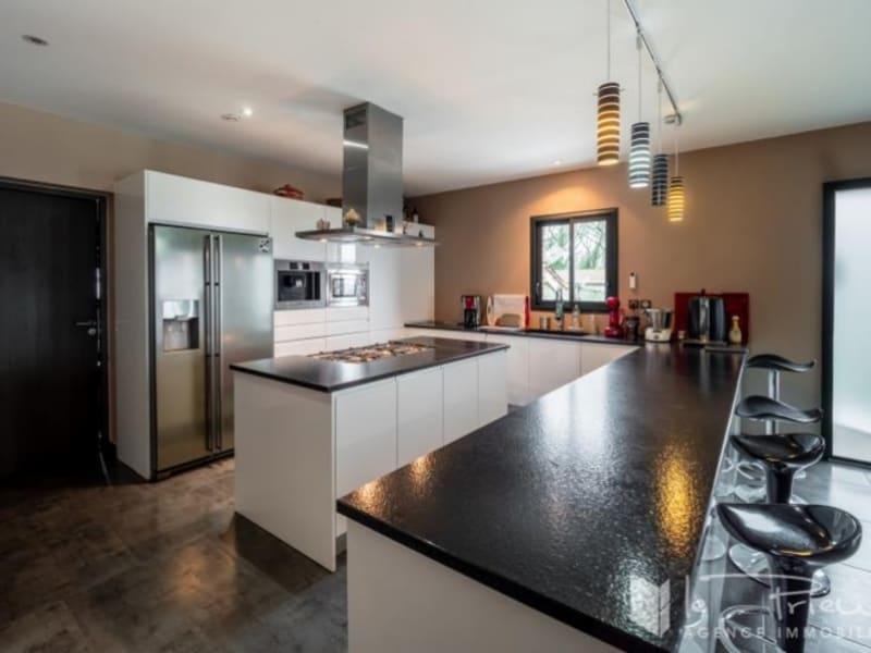 Venta  casa Gaillac 290000€ - Fotografía 4