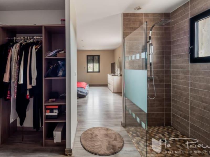 Venta  casa Gaillac 290000€ - Fotografía 5