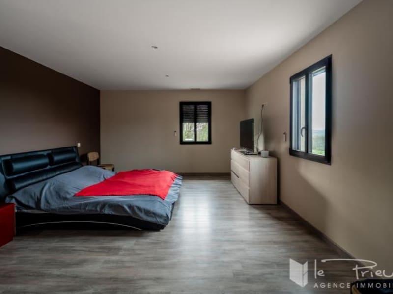 Venta  casa Gaillac 290000€ - Fotografía 6