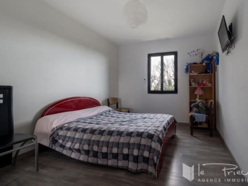 Venta  casa Gaillac 290000€ - Fotografía 7