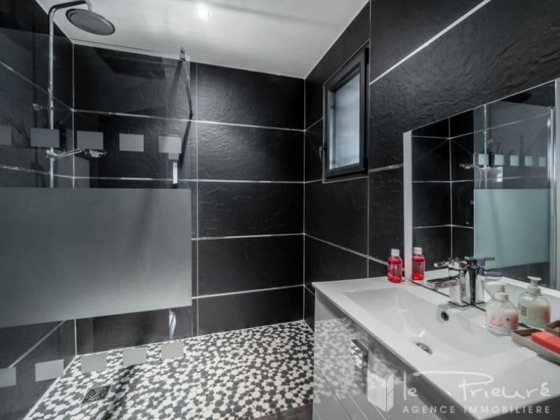 Venta  casa Gaillac 290000€ - Fotografía 8