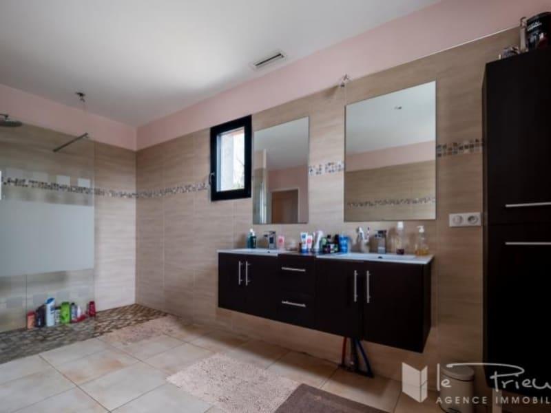 Venta  casa Gaillac 290000€ - Fotografía 9