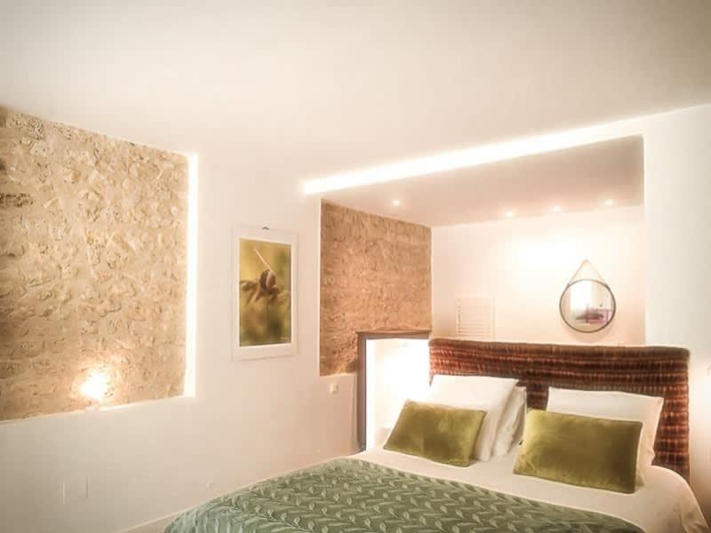 Venta  casa Cordes 1080000€ - Fotografía 6