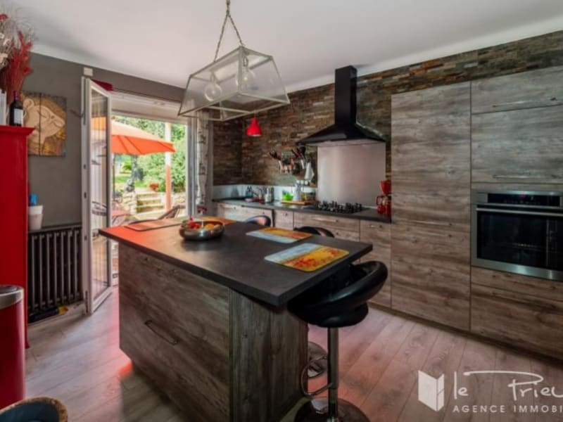 Verkoop  huis Albi 330000€ - Foto 3