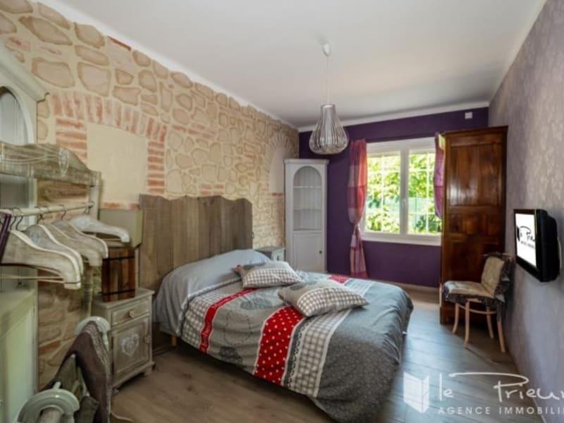 Verkoop  huis Albi 330000€ - Foto 6