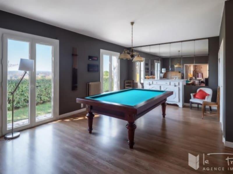 Venta  casa Castelnau de levis 360000€ - Fotografía 2