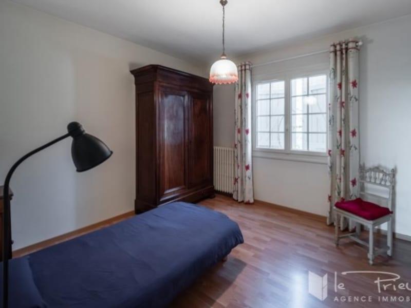 Venta  casa Castelnau de levis 360000€ - Fotografía 6