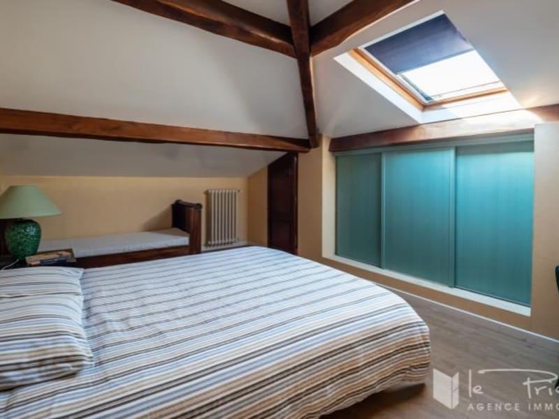 Venta  casa Castelnau de levis 360000€ - Fotografía 8