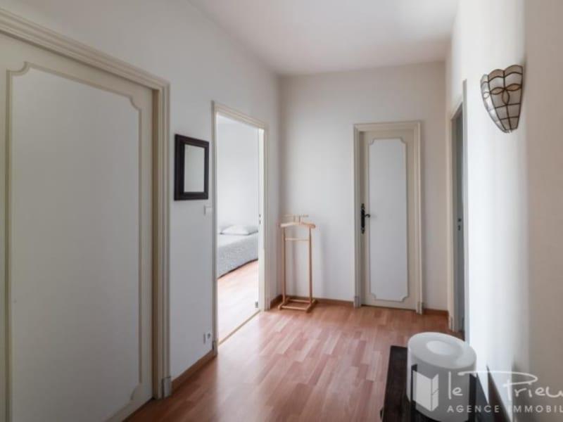 Venta  casa Castelnau de levis 360000€ - Fotografía 9