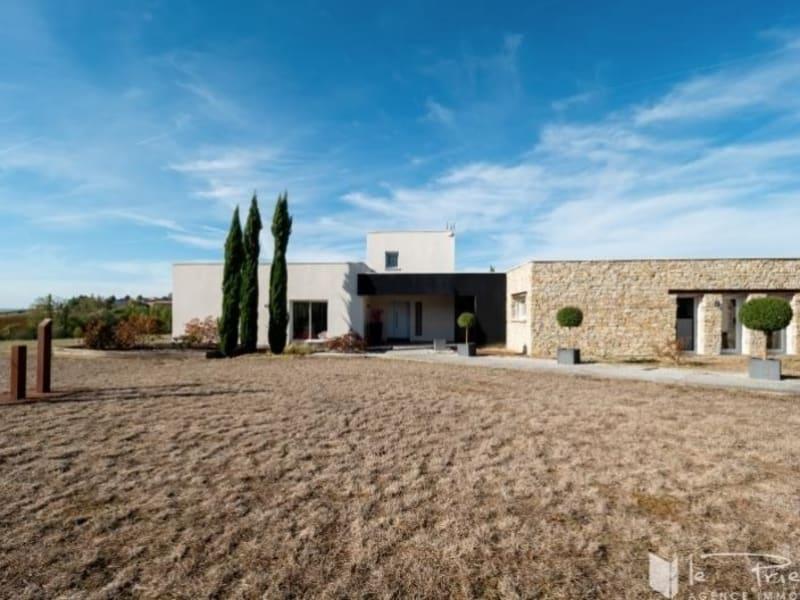 Venta  casa Albi 798000€ - Fotografía 2