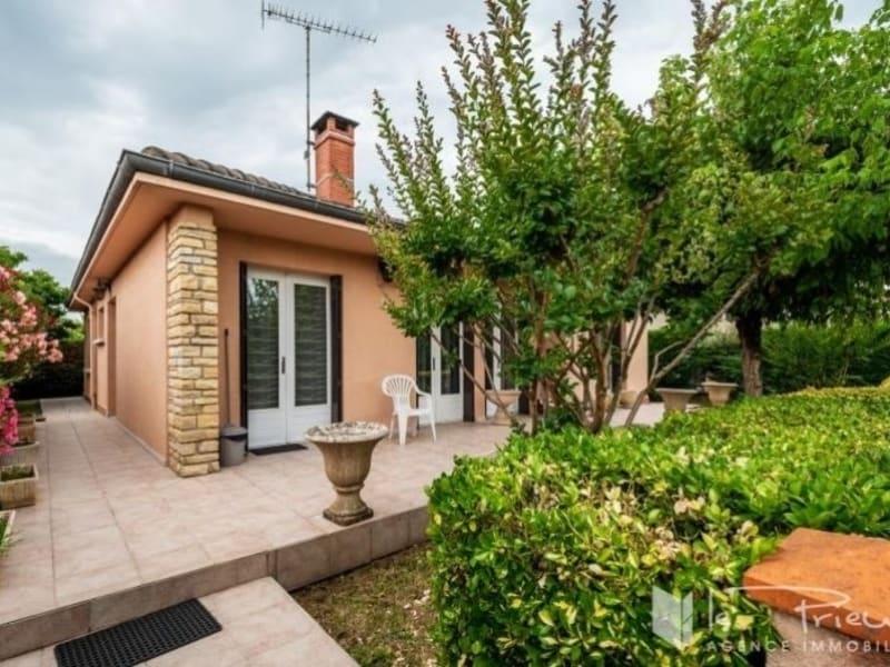 Venta  casa Albi 230000€ - Fotografía 1
