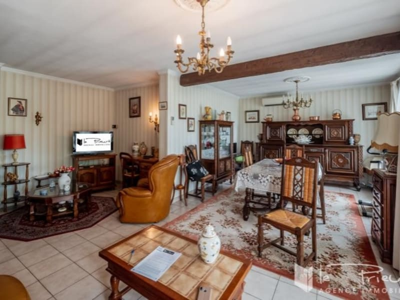 Revenda casa Albi 230000€ - Fotografia 3
