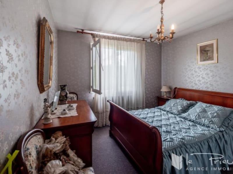 Revenda casa Albi 230000€ - Fotografia 6