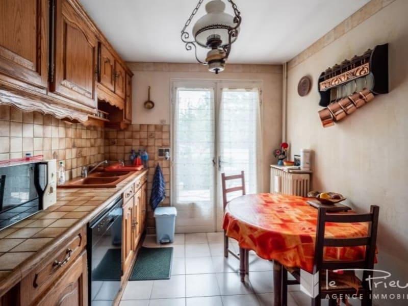 Revenda casa Albi 230000€ - Fotografia 8